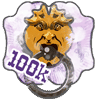 Visit 100.000