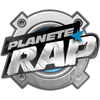 Plan�te Rap