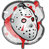 Jason