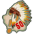 Grand Manitou 50