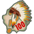 Grand Manitou 100