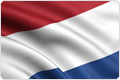 Belgi� / Nederland
