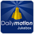 Gadget Dailymotion Jukebox