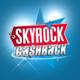 Skyrock Cashback