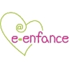 e-enfance